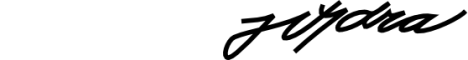 jirivydra-logo2